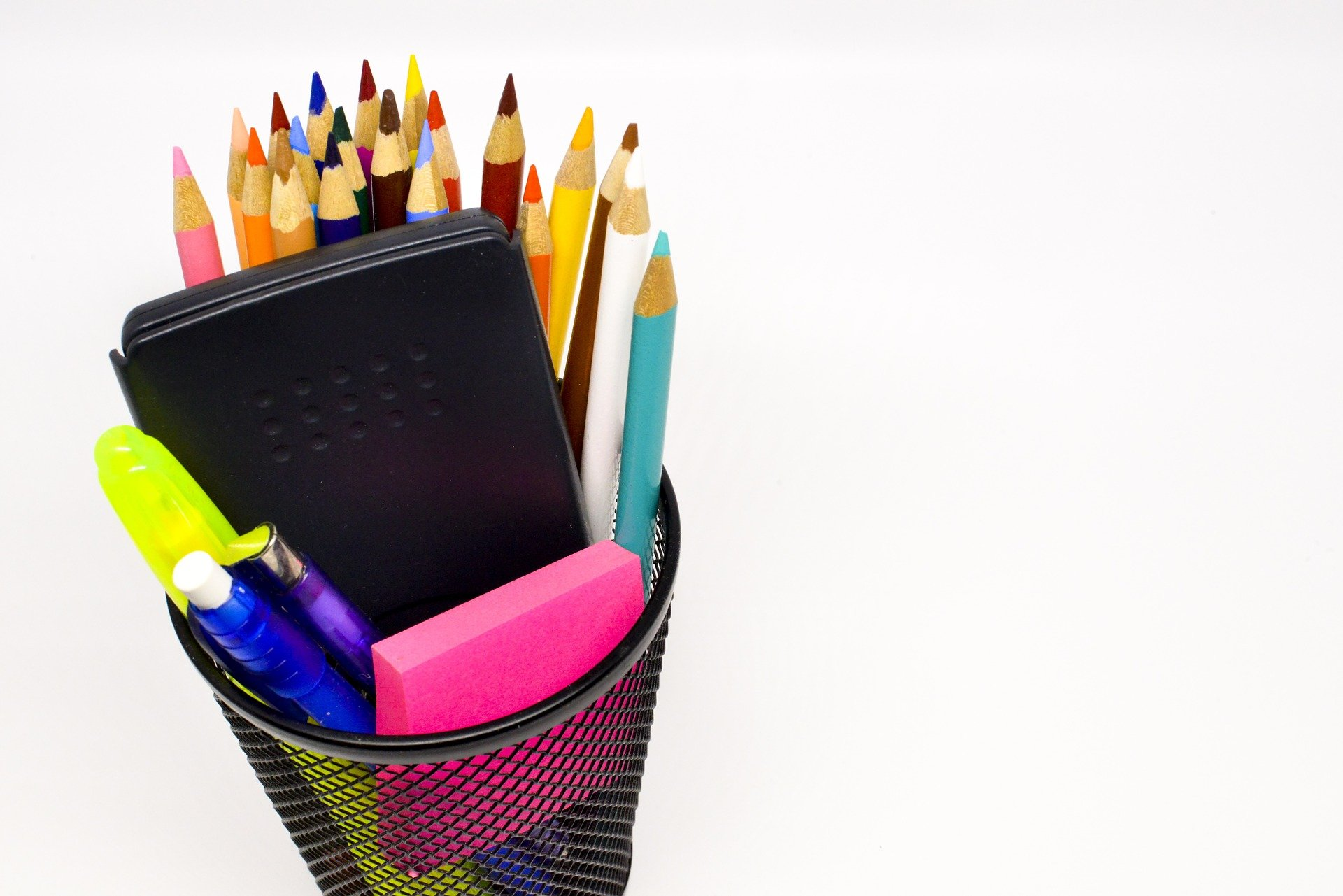 7 Inspiring Websites to Make Outstanding and Creative Lessons