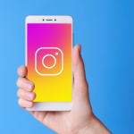 10 Great Instagram Accounts to Improve Your Spanish