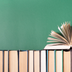 15 Wonderful Books in Spanish that You Can't Miss
