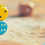 How to Learn Spanish through Popular Games