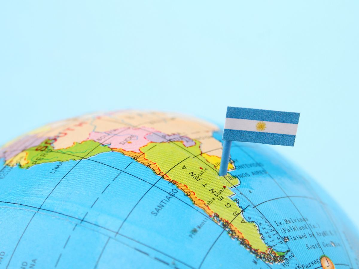 10 Amazing Facts about Argentina that You Didn't Know